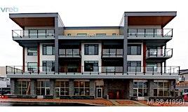 503-9775 Fourth Street, Sidney, BC, V8L 2Z8