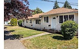 825 Condor Avenue, Esquimalt, BC, V9A 6E6