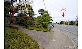 317-1870 Mckenzie Avenue, Saanich, BC, V8N 4X3