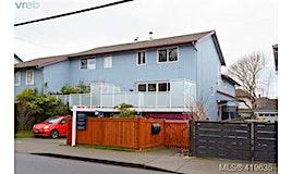 2-26 Menzies Street, Victoria, BC, V8V 2G2