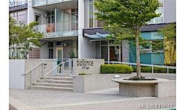 607-379 Tyee Road, Victoria, BC, V9A 0B4