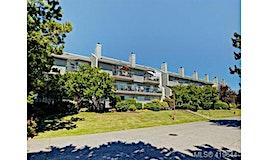 104-10459 Resthaven Drive, Sidney, BC, V8L 3H6