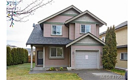 879 Mccallum Road, Langford, BC, V9B 6W6