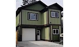 3314 Mesa Place, Langford, BC, V9C 2P2