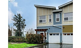 854 Brock Avenue, Langford, BC, V9B 3C5