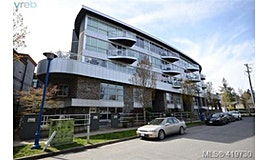 107-2745 Veterans Memorial Pkwy, Langford, BC, V9B 0H4