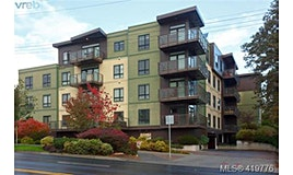 205-982 Mckenzie Avenue, Saanich, BC, V8X 3G7