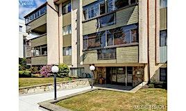 301-920 Park Boulevard, Victoria, BC, V8V 2T3