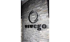 304-500 Oswego Street, Victoria, BC, V8V 5C1