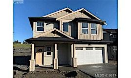 3435 Sparrowhawk Avenue, Colwood, BC, V9C 0L9