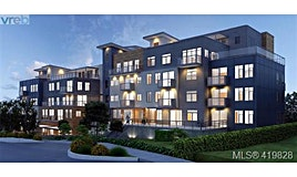 101-1450 Glentana Road, View Royal, BC, V9A 2P8