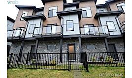 120-687 Strandlund Avenue, Langford, BC, V9B 3G2