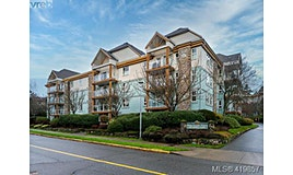 309-494 Marsett Place, Saanich, BC, V8Z 7J1