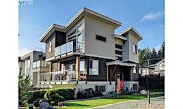 453 Regency Place, Colwood, BC, V9C 0J7