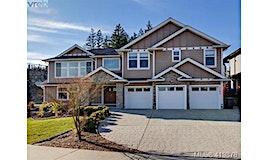 2280 Nicklaus Drive, Langford, BC, V9B 0L2