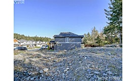 3545 Joy Close, Colwood, BC, V9C 0M4
