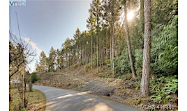 1005 River Road, Highlands, BC, V9B 6K2