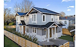 2133 Windsor Road, Oak Bay, BC, V8S 3C4