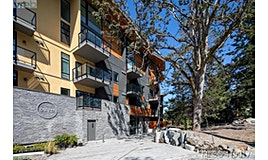 213-991 Mckenzie Avenue, Saanich, BC, V8X 3G8