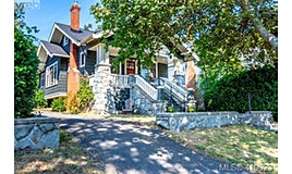 2736 Asquith Street, Victoria, BC, V8R 3Y5