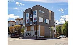 9731 Third Street, Sidney, BC, V8L 1W2