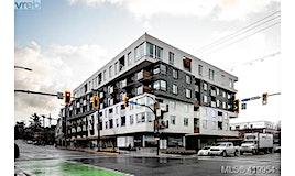 415-1033 Cook Street, Victoria, BC, V8V 3K9