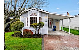 69-7583 Central Saanich Road, Central Saanich, BC, V8M 2B6