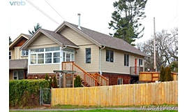 1226 Effingham Street, Esquimalt, BC, V9A 4Y2