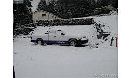 3544 Myles Mansell Road, Langford, BC, V9C 0N6