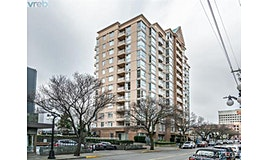 410-835 View Street, Victoria, BC, V8W 3W8