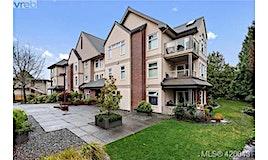 205-835 Selkirk Avenue, Esquimalt, BC, V9A 2T7