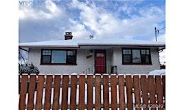 546 Joffre Street, Esquimalt, BC, V9A 6C9