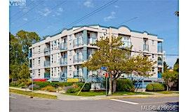 306-2310 Trent Street, Victoria, BC, V8W 0C5