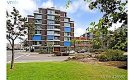 504-399 Tyee Road, Victoria, BC, V9A 0A8