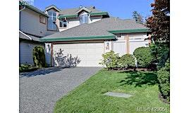 95-530 Marsett Place, Saanich, BC, V8Z 7J2