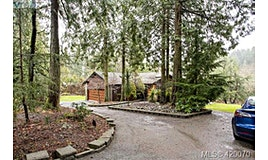 471 Green Mountain Road, Saanich, BC, V9E 2B4
