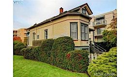 533 Rithet Street, Victoria, BC, V8V 1E4