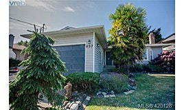 857 Cecil Blogg Drive, Colwood, BC, V9C 3T2