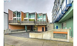 201-1030 Meares Street, Victoria, BC, V8V 3J6