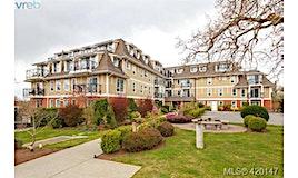 412-4536 Viewmont Avenue, Saanich, BC, V8Z 5L2