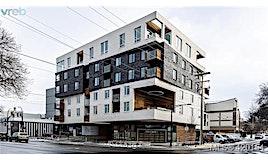 316-1033 Cook Street, Victoria, BC, V8V 0E1