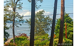 753 Sea Drive, Central Saanich, BC, V8M 1B1