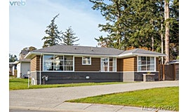 300 Kenning Court, Colwood, BC, V9C 4M6