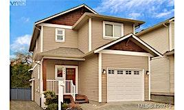 108-6800 West Grant Road, Sooke, BC, V9Z 0L7