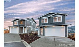 2562 Rosevista Place, Langford, BC, V9B 5J6