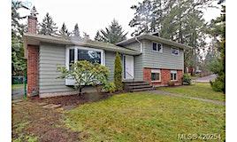2785 Penelope Place, Langford, BC, V9B 3K3