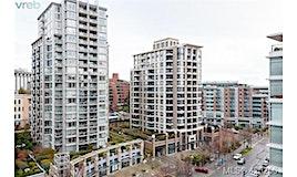 N1006-737 Humboldt Street, Victoria, BC, V8W 1B1