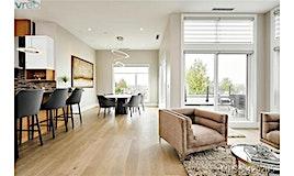 430-2447 Henry Avenue, Sidney, BC, V8L 4N3