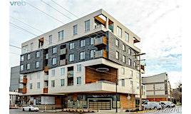 210-1033 Cook Street, Victoria, BC, V8V 0E1