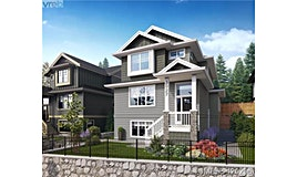 3027 Constellation Avenue, Langford, BC, V9B 0V2